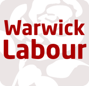 Warwick Labour