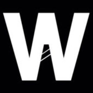 Warwick Hustings