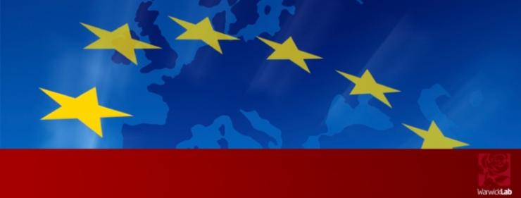 eu-campaigns